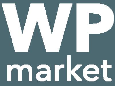 WPmarket